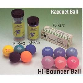 Racquet Ball (Ракеточные Ball)