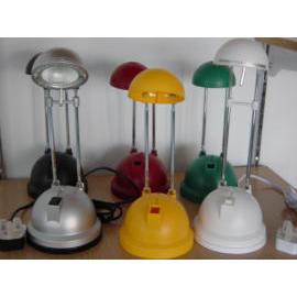 TABLE LAMP (НАСТОЛЬНЫЕ ЛАМПЫ)