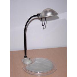 K/D TYPE TABLE LAMP (K / D Type НАСТОЛЬНЫЕ ЛАМПЫ)