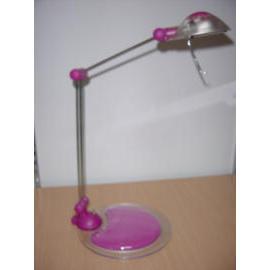 K/D TYPE 35W TABLE LAMP (K / D Type 35W НАСТОЛЬНЫЕ ЛАМПЫ)