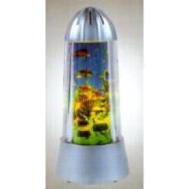 SCENIC LAMP (SCENIC ФАРА)