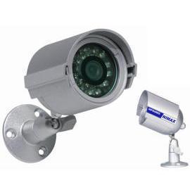 waterproof IR camera (водонепроницаемая камера ИК)