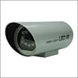 Farthest IR 30M Day & Night Outdoor Color Camera (Самая далекая ИК-30M День & Ночь Открытый Цветная камера)