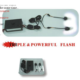 TRIPLE STROBE LIGHT (TRIPLE STROBE LIGHT)