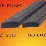 Inner Foam of R/C Model Car Rubber Tire for 1:8 Buggy (Внутренняя Пена R / C Model Car резиновых шин для 1:8 Багги)