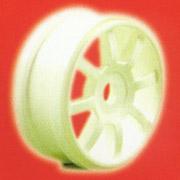 R/C Model Car Rim for 1:8 Buggy (R / C Model Car обода для 1:8 Багги)
