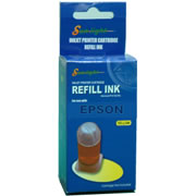 refill ink for epson yellow