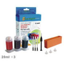 Refill Kits Professional Tool Senes