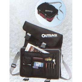 Workbag (Мешочек с рукоделием)