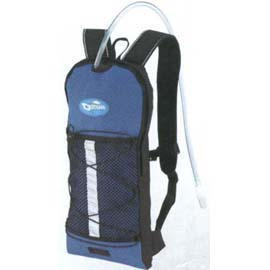 Backpack (Rucksack)