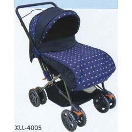 Baby Stroller (Baby Kinderwagen)