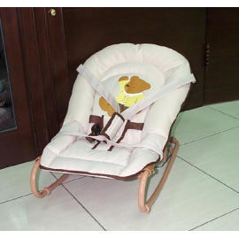 BABY BOUNCER (BABY Bouncer)