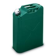 Fuel Tank, Jerrican, Gas Tank (Réservoir de carburant, jerrican, Gas Tank)