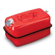 Fuel Tank, Jerrycan, Gas Tank (Топливный бак, Канистра, газ Танк)