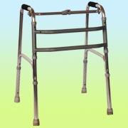 ALUMINUM WALKER (Алюминиевый WALKER)