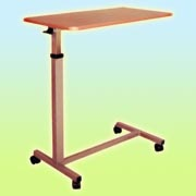 AUTOMATIC OVERBED TABLE (АВТОМАТИЧЕСКИЙ надкроватный столик)