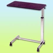 BEDSIDE TABLE C TYPE (ПРИКРОВАТНЫЕ ТАБЛИЦА C Type)