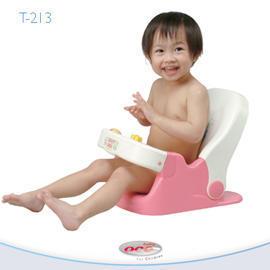 baby`s bath chair