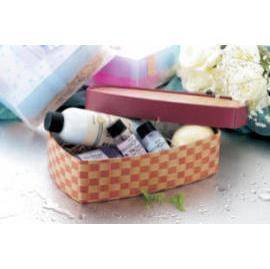 Shampoo Lotion Products (Шампуни Лосьоны продукты)