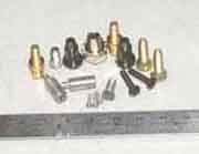 MicroScrews