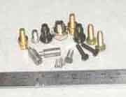 MicroScrews (MicroScrews)