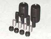SetScrews