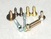 SpecialScrews (SpecialScrews)