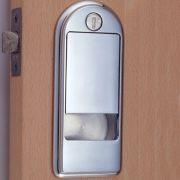 Door Lock R200CH