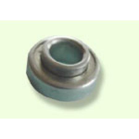 12mm bearing (12mm подшипник)