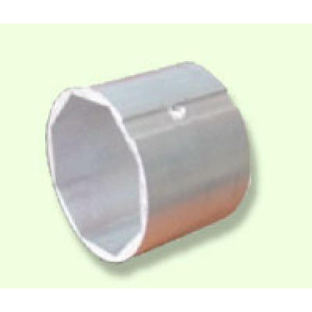 44mm aluminum tube