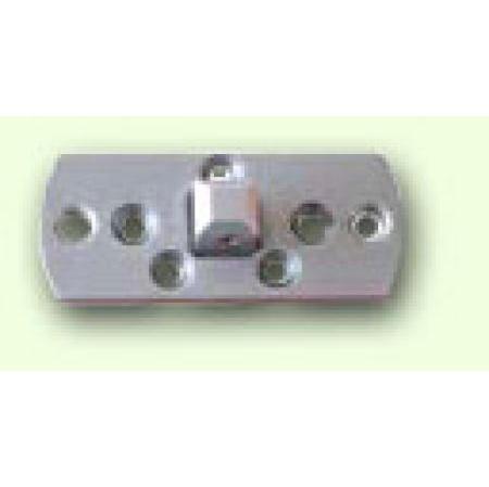 35 motor pin stud (Контактная шпилька 35 Мотор)