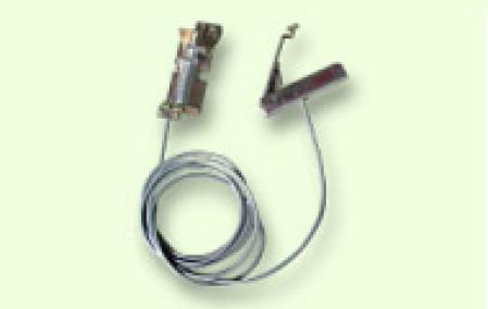 Thermal control device (Тепловая устройство контроля)