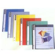 Business File (Бизнес файла)