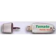 USB Mass Storage Disk (USB Mass Storage Disk)