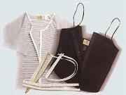 Female apparel fabric hook (Женская одежда ткань крючок)
