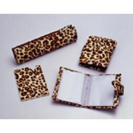pen case/pass case/card pass