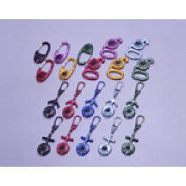 lighting key-ring g (Освещение Брелок G)
