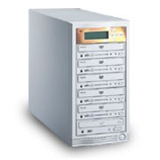 DVD Duplicator (DVD Дубликаторы)