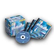 IDI DVD-RW Dsic (ИДИ DVD-RW Dsic)