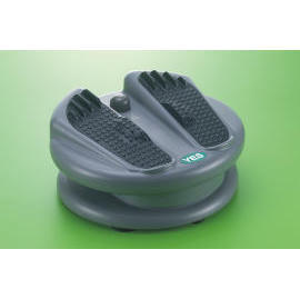 ENERGY MASSAGER (ЭНЕРГЕТИКА MASSAGER)