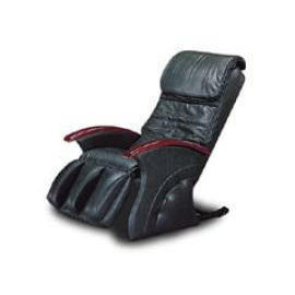 ROYAL MASSAGE CHAIR (Массажное кресло ROYAL)