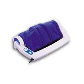 ROLLER KNEADING MASSAGER