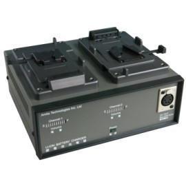 Battery Charger For Professional Video Cameras Battery (Зарядное устройство для профессиональных видеокамер Аккумулятор)