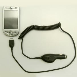 Car Charger for XDAII (Автомобильное зарядное устройство для XDAII)