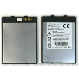 Battery For O2 XDA II / T. Mobile MDA II / Qtek 2020 / Orange SPV M1000 / Bouygu (Аккумулятор для O2 XDA II / T. Mobile MDA II / Qtek 2020 / Orange SPV M1000 / Bouygu)