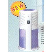 Mini Dehumidifier (Мини осушитель)
