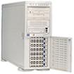 LEO Server 8450M Server (LEO Server Server 8450M)