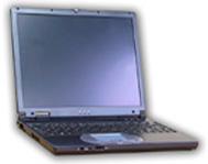 LEO DESIGNote CP-10 Notebook (LEO DESIGNote CP-10 Notebook)
