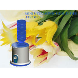Ultrasonic Bottle Type Humidifier (Ультразвуковой увлажнитель типа бутылки)