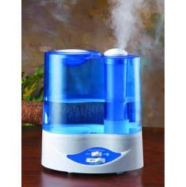 Ultrasonic Cool Mist Humidifier (Ультразвуковой увлажнитель Cool Mist)